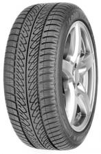 Goodyear Ultra Grip 8 Performance 245/45 R19 102V RunFlat
