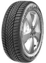 Goodyear Ultra Grip Ice 2 235/50 R17 100T