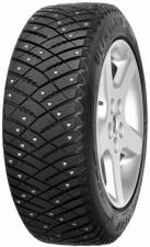 Goodyear Ultra Grip Ice Arctic 235/50 R17 100T (шип)
