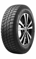 Goodyear Ultra Grip Ice Navi 6 165/65 R15 81Q