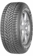Goodyear Ultra Grip Ice SUV 235/50 R18 101T