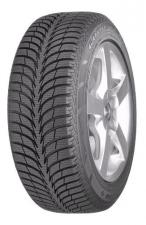 Goodyear Ultra Grip Ice 235/60 R18 107T (шип)