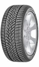 Goodyear Ultra Grip Performance 235/50 R18 101V