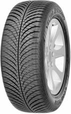 Goodyear Vector 4 Seasons G2 185/65 R14 86H