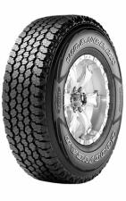 Goodyear Wrangler A/T Adventure 205/75 R15 102T