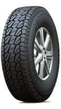 Habilead RS23 265/65 R17 112T