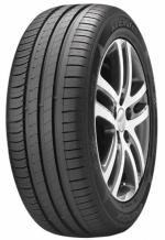 Hankook K425 Kinergy Eco 195/55 R16 87V