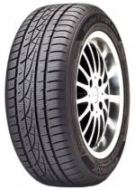 Hankook Winter I*Cept Evo W310 235/50 R18 101V