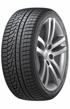 Hankook Winter I*Cept Evo2 W320 255/35 R20 97W