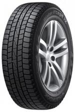 Hankook Winter I*Cept IZ W606 235/40 R18 95T