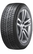 Hankook Winter i*Cept iZ2 W616 195/55 R16 91T