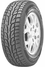 Hankook Winter I*Pike LT RW09 225/65 R16C 112R
