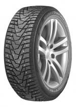 Hankook Winter I*Pike RS2 W429 195/55 R16 91T