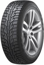 Hankook Winter I*Pike W419 235/40 R18 100T
