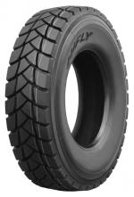 Hifly HH 302 (ведущая) 295/80 R22.5 152M