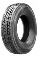 Hifly HH 309 (ведущая) 295/80 R22.5 152M