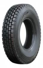 Hifly HH 368 (ведущая) 295/80 R22.5 152M