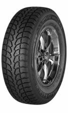 Interstate Winter Claw Extreme Grip MX 225/70 R16 103S