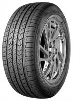 Intertrac TC565 255/55 R18 109V