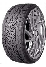 Intertrac TC575 205/65 R15 94H