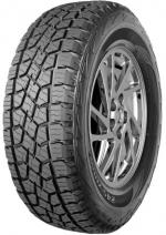 Intertrac TC585 225/75 R16 115Q