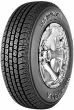 Ironman Radial A/P 245/65 R17 107T
