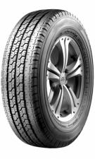 Keter KT656 235/65 R16C 115T