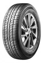 Keter KT717 155/65 R13 73T