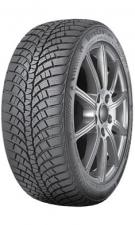 Kumho WinterCraft WP71 245/45 R19 102V