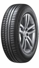 Laufenn G Fit EQ 165/65 R15 81H