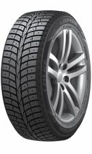 Laufenn I Fit Ice 185/60 R14 82T