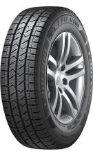 Laufenn I Fit Van LY31 225/65 R16C 112R