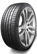 Laufenn S Fit AS 235/50 R18 97W