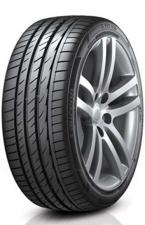 Laufenn S Fit EQ 235/50 R18 97V