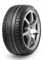 Ling Long Green-Max Winter Ice I-16 235/55 R19 105H