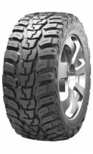 Marshal KL71 Road Venture MT 225/75 R16 115Q