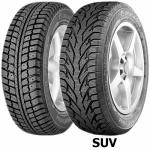 Matador MP 50 Sibir Ice 195/65 R15 91T (шип)