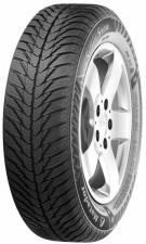 Matador MP 54 Sibir Snow 165/65 R15 81T