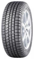 Matador MP 59 Nordicca M+S 235/50 R18 101V