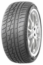 Matador MP 92 Sibir Snow 225/75 R16 104T