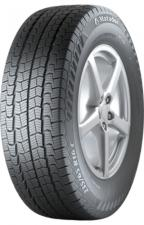 Matador MPS 400 All Weather 2 225/65 R16C 112R