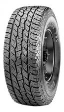 Maxxis AT-771 225/75 R15 102S