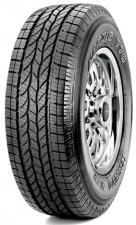 Maxxis HT-770 245/65 R17 111H