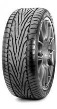 Maxxis MA-Z3 Victra 255/45 R18 103W