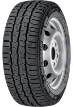 Michelin Agilis Alpin 225/65 R16C 112R