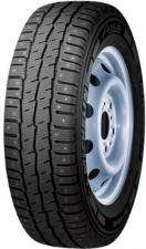 Michelin Agilis X-Ice North 225/75 R16C 118R (шип)