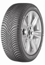 Michelin Alpin A5 195/65 R15 95T