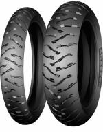 Michelin Anakee 3 170/60 R17 72V