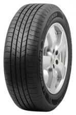 Michelin Defender 215/55 R18 94T