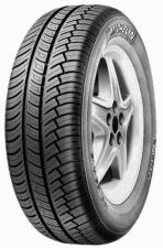 Michelin Energy E3A 165/65 R15 81T